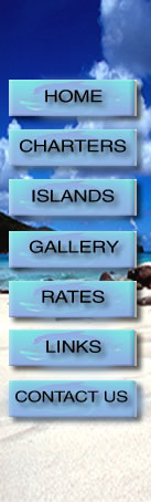 Navigate for BVI Sailing Charters